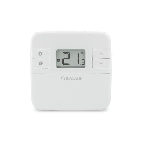 Termostat cu fir Salus RT310