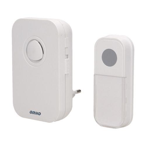 Sonerie wireless alimentare 230 V