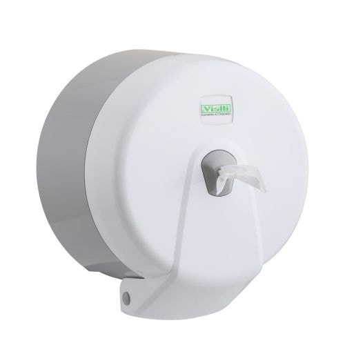 Distribuitor hartie igienica Jumbo centru Vialli