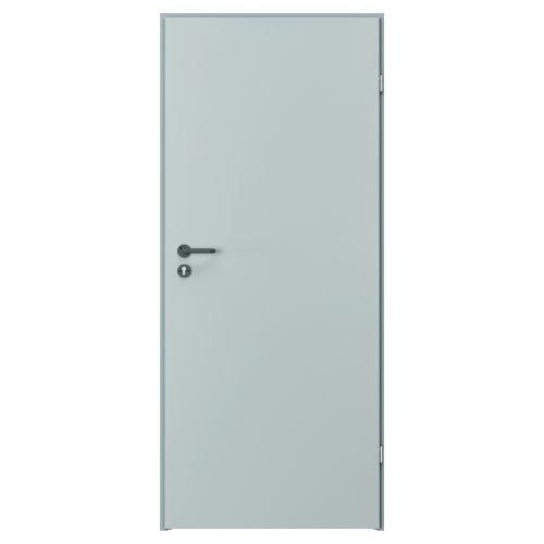 Usa multifunctionala Basic 80.4 x 203 cm, deschidere dreapta