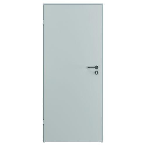 Usa multifunctionala Basic 90.4 x 203 cm, deschidere stanga
