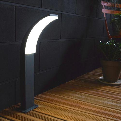 """Baliza, LED, 12W, H 56 cm, """"Lakko"""""""