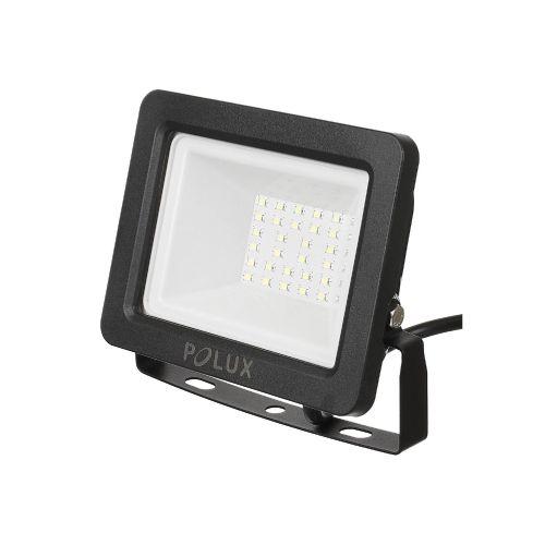 Proiector LED de exterior, 20 w, 1600 lm, IP 65