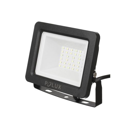 Proiector LED de exterior, 50 w, 3500 lm, IP 65