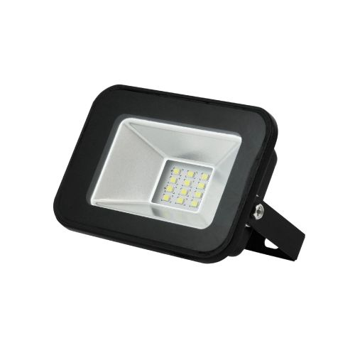 Proiector LED de exterior, 10 w, 800 lm, IP 65