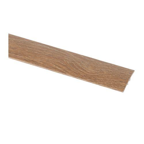 Profil drept 19 30 mm/0.93 m stejar stanca