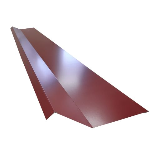 Cornier calcan rosu 2 m 0.50 mm