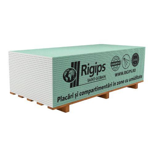 Rigips RBI Gipscarton 12,5 X 1200 X 2000 mm