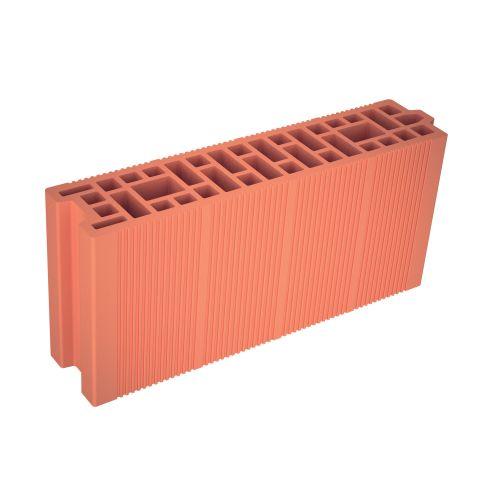 Leier Brikston Bks 11.5 Bloc ceramic 500 x 115 x 238 mm