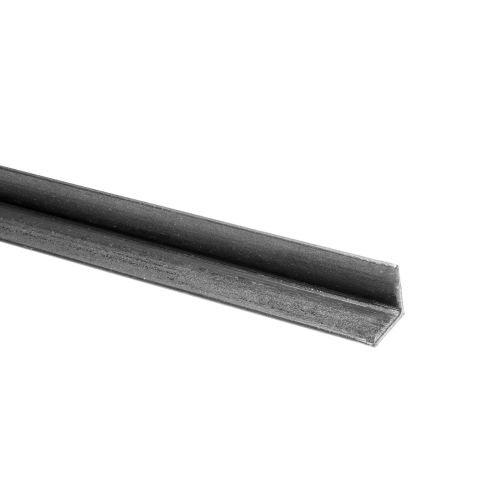 Cornier laminat 40 x 40 x 3 mm / 6 m