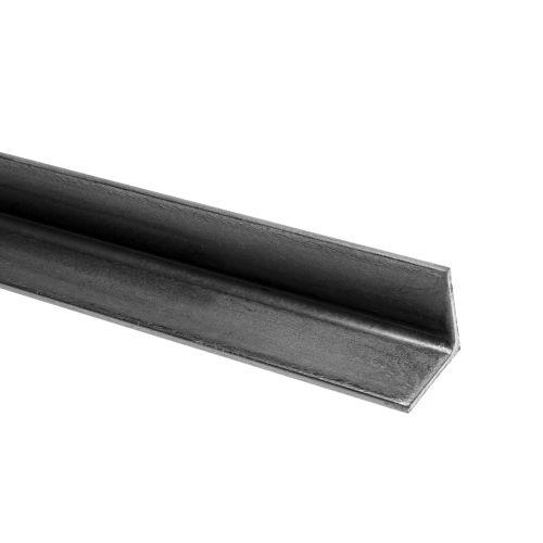 Cornier laminat 50 x 50 x 5 mm / 6 m