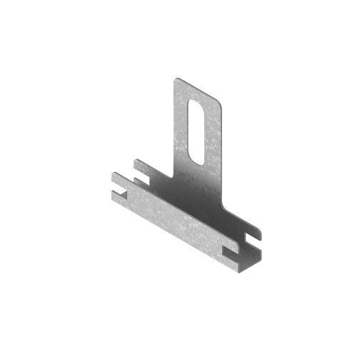 Nida Metal Racord Imbinare Simplu Cd