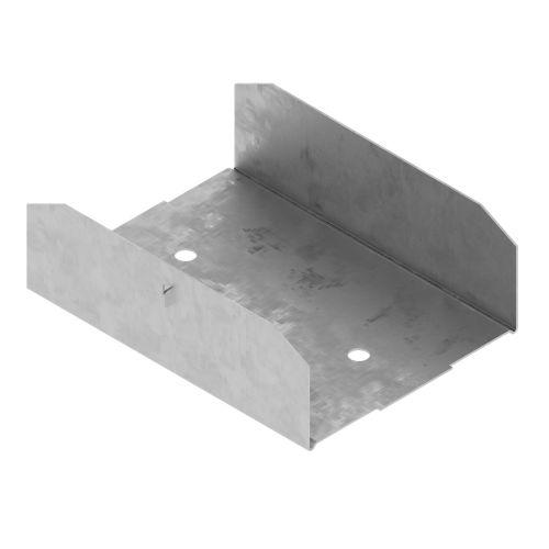 Nida Metal Racord Prelungire Cd
