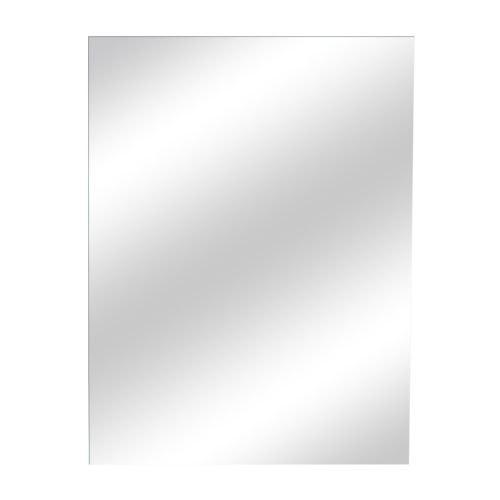 Oglinda Esential 60 x 2 x 45 cm alb