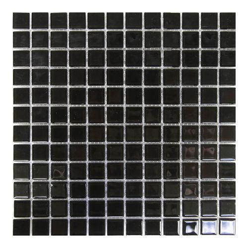 neagră plantară mozaic nfecții cu helmint și reglarea imunității gazdelor